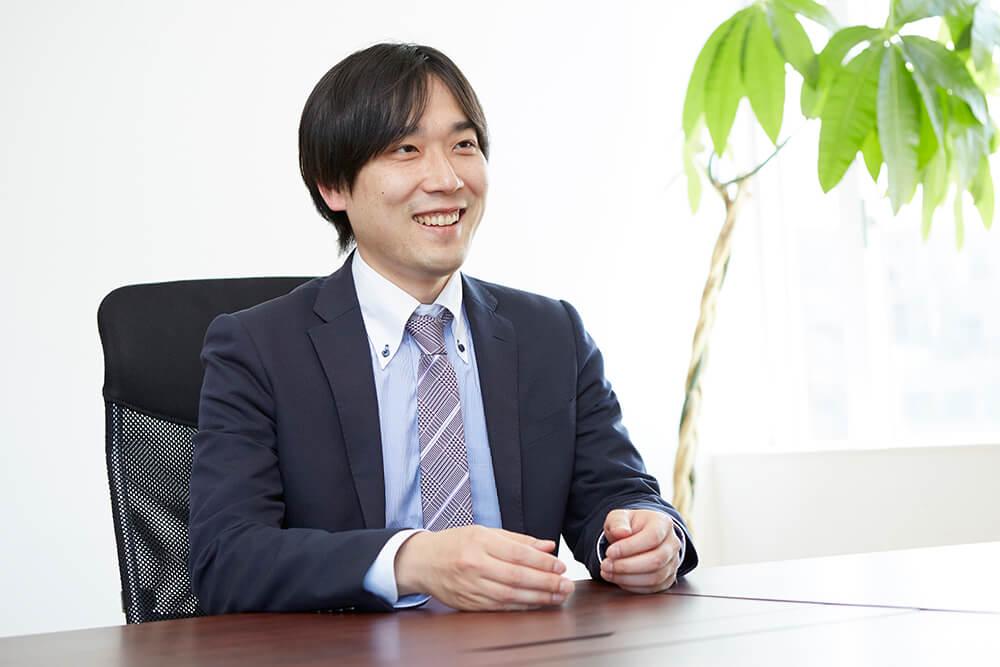 岡野 幸雄